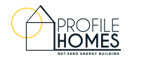 Profile Homes New Hampshire