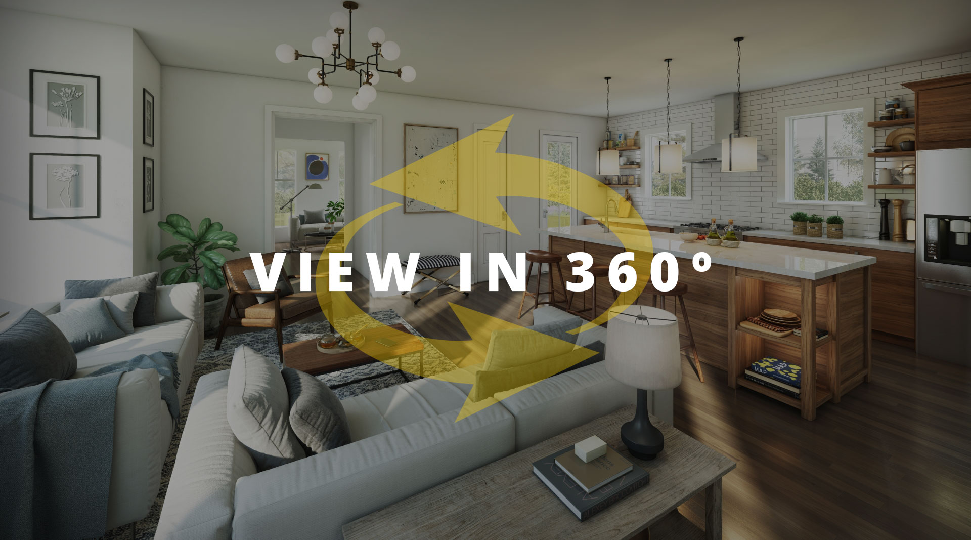 View in 360º - requires Flash or HTML5 Browser with CSS3D or WebGL support