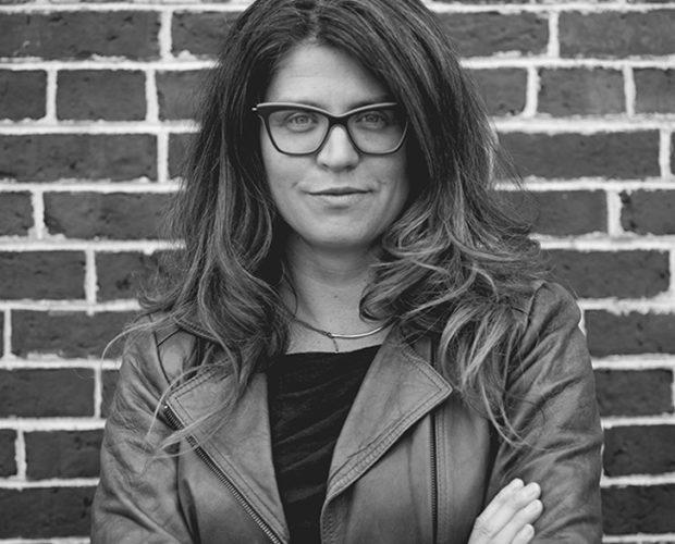 Jen Ramsay- Lead Designer, Profile Homes © 2018 Profile Homes
